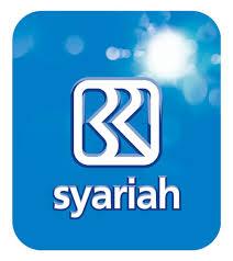 BRI syariah 2