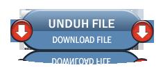 Unduh file