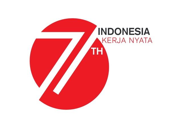 logo-hut-ri-71-2016-indonesia-kerja-nyata